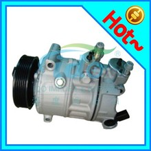 12v mobile air compressors for VW 5N0820803H