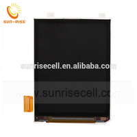 sunrise The Best Price For iPod Nano 3 Lcd Touch Screen