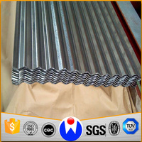 corrugated sheet metal roofing rolls price per sheet