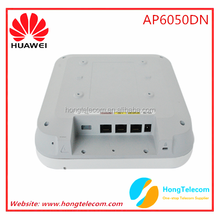 Huawei AP Wireless Network Outdoor Router AP6010 Series Access Device