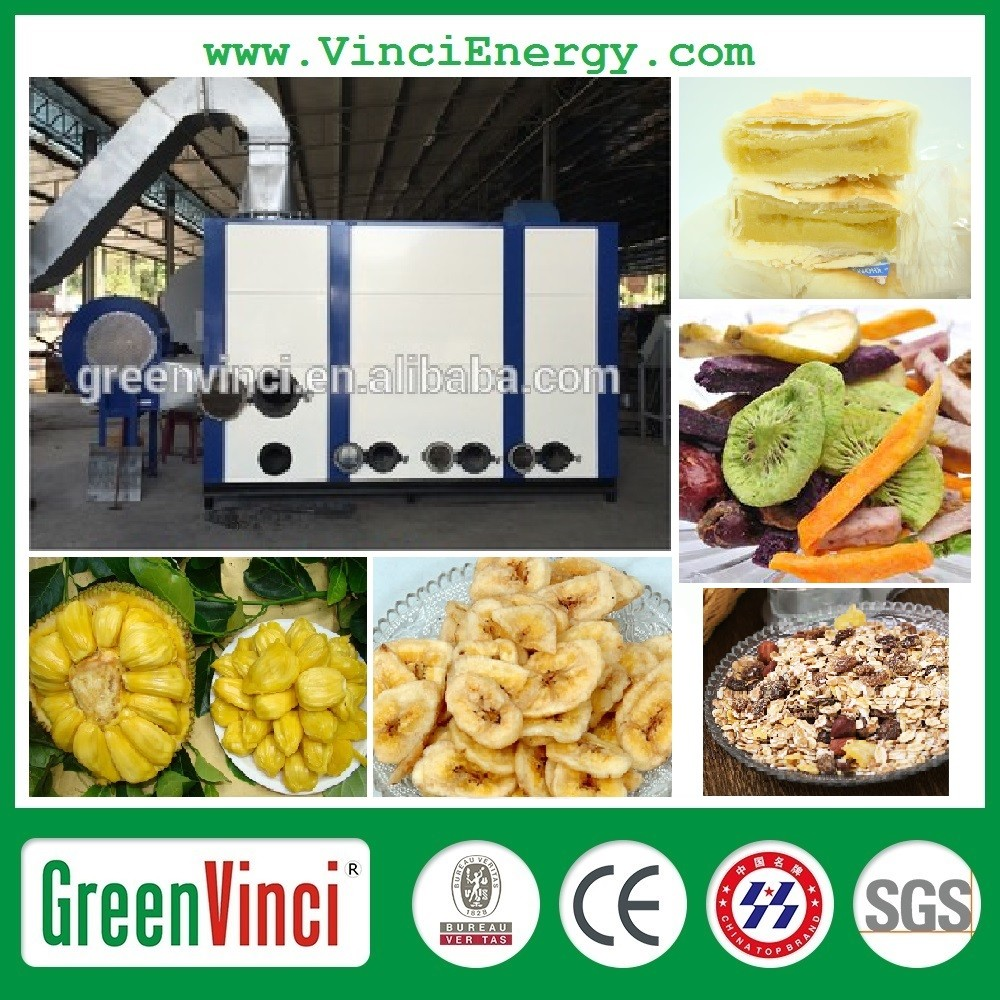 biomass fuel use hot blast stove,biomass hot air furnace,hot air generator fresh fruit heating system indonesia