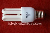 CFL Energy saving lamp