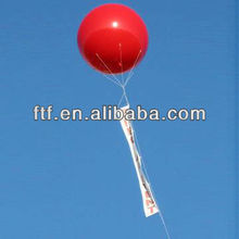multi-purpose advertising PVC Inflatable Big outdoor balloon