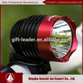 t6 led bike light