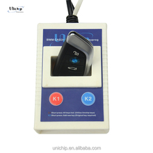 OEM ODM car key chip programmer for B-M-W CAS3++ OBD car scanner programming