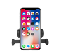 Best Seller USA Car Mount Telescopic Sucker Mobile Phone Holder Windshield Cell Phone Mounting