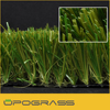 Absolute Environment friendly artificial grass prices with good quality