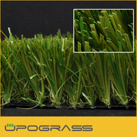 Absolute Environment Friendly Artificial Grass Prices