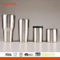 20oz 24oz 30oz hotselling stainless steel double wall insulated beer mug tumbler