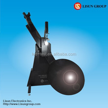 LSG-1900 High Precision Goniophotometer system with Moving Detector for all lighting sources Lamps Luminous Measurements