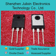 Hot offer new IC chips RJH60F5