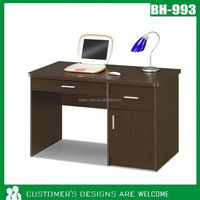 Modern Office Furniture, Office Furniture Desk, Modern Office Desk