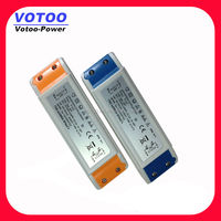 12w 1a 220v to 12v constant voltage led driver circuit