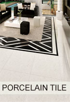 HD6103P unglazed floor tile importers delhi,unglazed tiles porcelain floor suppliers