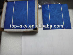 buy solar cell bulk,poly 2BB/3BB solar cell,PV solar cells supplier