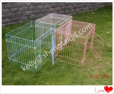 hot sale cheap small dog crate dog cage for sale