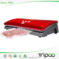 Forming sealing packing machine sea food meat packaging vacuum sealer