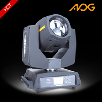 200w Beam 5r Sharpy Moving Head
