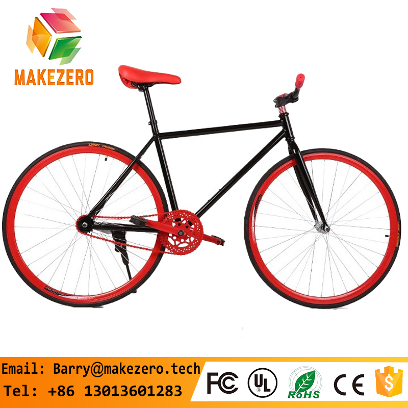 New promotion glow in the dark bicycle Of Structure