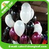 wholesale inflatable helium foil letter balloons of party decorations