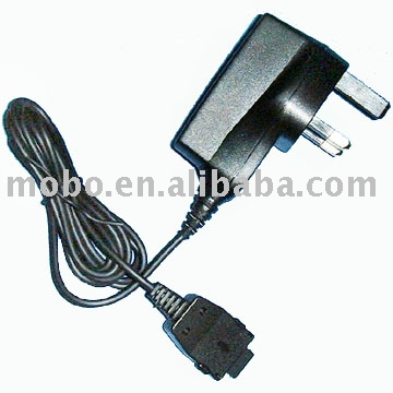 mobile phone chargers, phone travel chargers, mobile phone home chargers