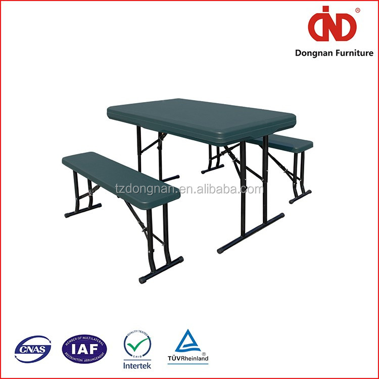 100% test trade assurance china factory outdoor furniture zhejiang