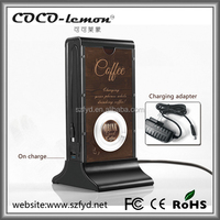 CE RoHS Certificated Hot Selling Wholesale 20800 mah Portable Power Station