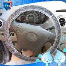 wood steering wheel/momo deep steering wheel/momo drifting steering wheel go kart wheel
