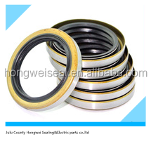 National oil seal / tractor oil seal/ crankshaft oil seal