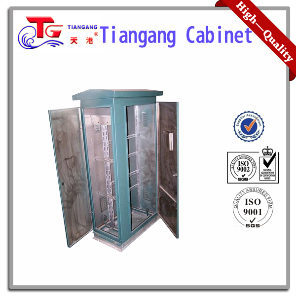 outdoor electrical enclosures switch box switch cabinet metal cabinet