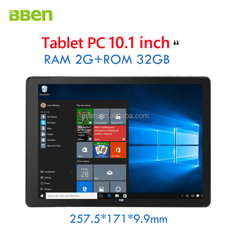 New hot CHEAP instore 2g/32g black android tablet pc <strong>15</strong> inch with dual OS