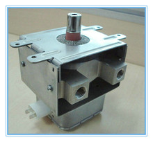FRANKEVER NEW WITOL industry 1500w water cooling magnetron