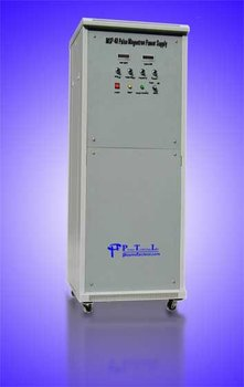 Pulse Magnetron Power Supply