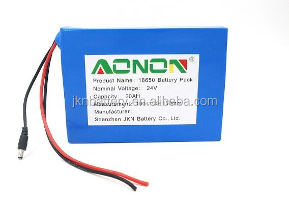 OEM Solar Street light lithium battery 12v 100ah li-ion battery pack with BMS