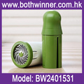 Herb Grinder Spice Mill Parsley Shredder Chopper