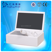 ipl personal home skin rejuvenation machine