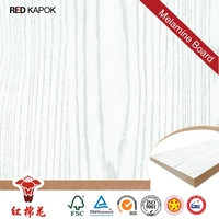 new innovation building material pe30 mdf edge banding tape suppliers