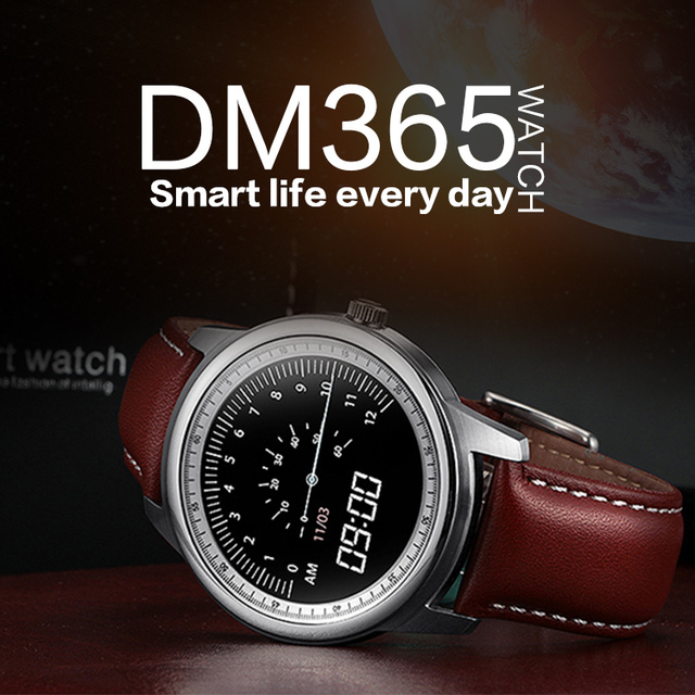 most popular products mobile watch phones in korea,new rubber private label watch