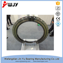 motorcycle steering bearings 023.60.4000 in slewing for solar power system