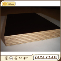 Marine plywood WBP glue good quality low price