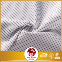 men's new high quality wholesale 100 cotton shirting fabric 8820-8819