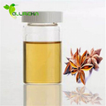 Natural & pure anise oil with competitive price, factory supply anise oil