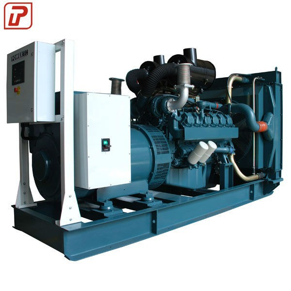 Diesel Generator Seller, Dealer, Manufacture Louisville Kentucky