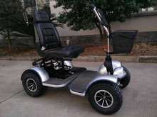 mini gas powered golf cart for sale battery golf buggy