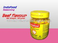 Indofood Seasoning