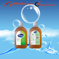 Promotion Product PCMX Disinfectant Antiseptic Liquid 250ml