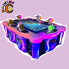 /product-detail/coin-operated-shooting-fish-game-free-fishing-casino-slots-electronic-fish-machine-60706758268.html