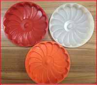 Wholesale cheap silicone molds for microwave cake
