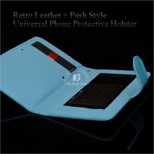 flip leather cover for nokia lumia 520