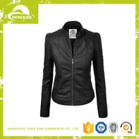 Woman Leather Jacket,Motorcycle Leather Jacket,Cheap Leather Jackets